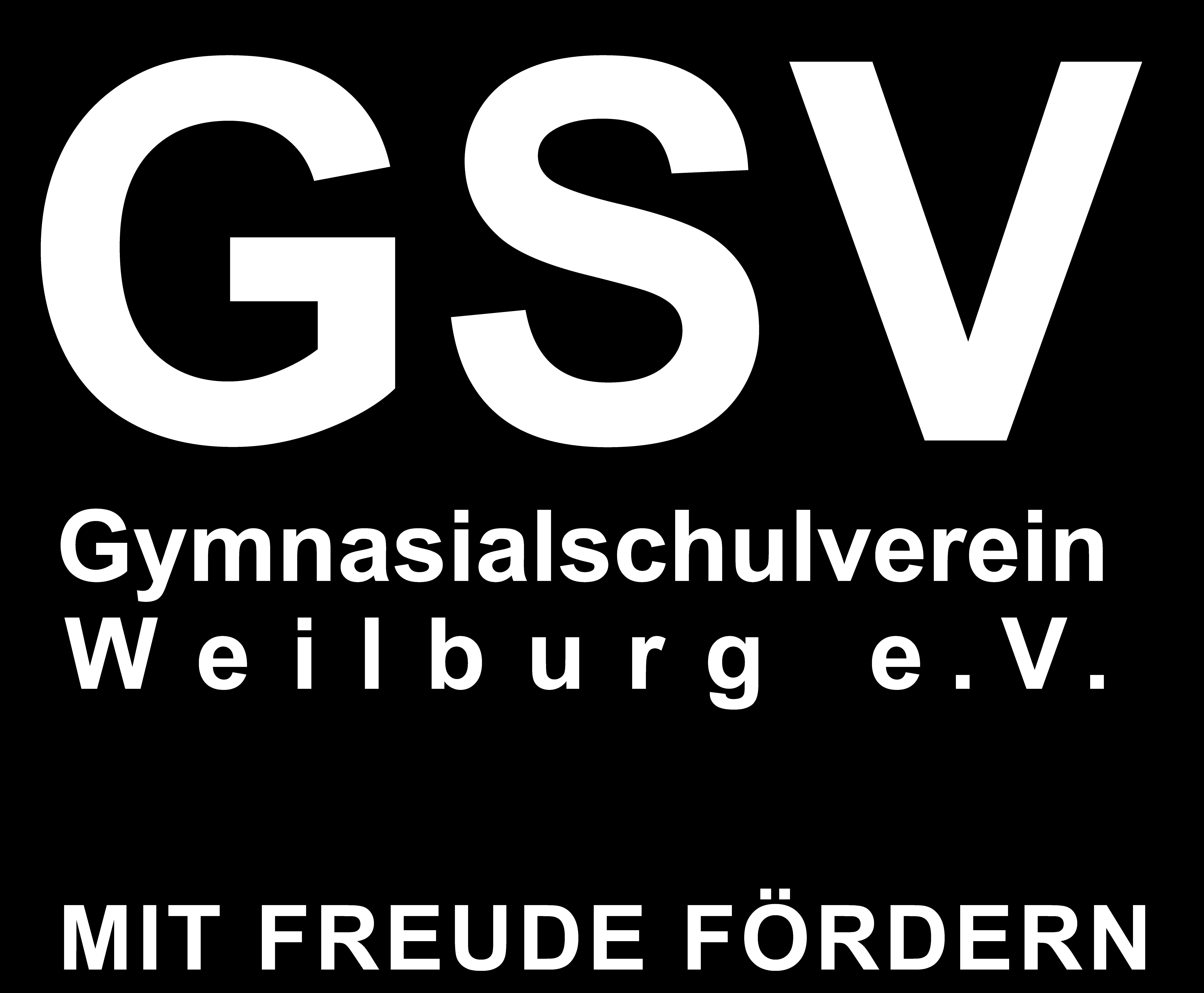 Gymnasialschulverein Weilburg